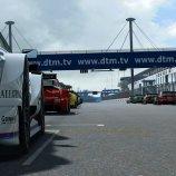 Скриншот RaceRoom - DTM Experience 2014 – Изображение 2