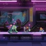 Скриншот Star Renegades – Изображение 9
