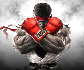 Capcom анонсировала Street Fighter 30th Anniversary Collection, куда войдут 12 (!) игр