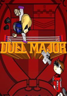 Duel Major