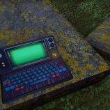 Скриншот RealMYHA – Изображение 7