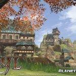 Скриншот RYL: Path of the Emperor – Изображение 9