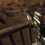 Скриншот Range Day VR – Изображение 15