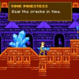 Скриншот Retro Game Crunch – Изображение 3