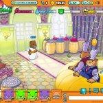 Скриншот Dreambear Saga – Изображение 1