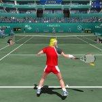 Скриншот Tennis Elbow 2011 – Изображение 5