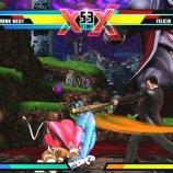Скриншот Ultimate Marvel vs. Capcom 3 – Изображение 4