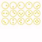 Скриншот Circles – Изображение 1