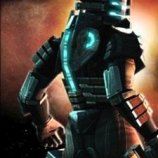 Скриншот Dead Space (2011) – Изображение 6