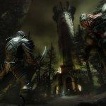 Скриншот Two Worlds 2: Shattered Embrace – Изображение 4