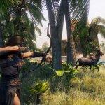 Скриншот Conan Exiles – Изображение 20