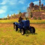 Скриншот Professional Farmer 2014: Good Ol' Times – Изображение 6