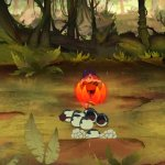Скриншот Tunche: Arena – Изображение 1