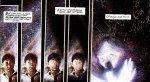 Мнение. Почему авторам нестоит возрождать классические комиксы, делая изних посредственность. - Изображение 8
