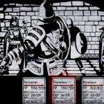 Скриншот Paper Sorcerer – Изображение 10