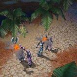 Скриншот Проклятые Земли – Изображение 9