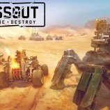 Скриншот Crossout – Изображение 7