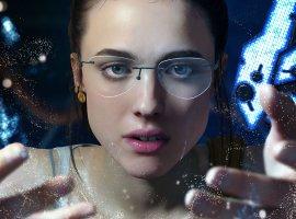 Metacritic удалил больше 6,4 тысяч негативных отзывов о Death Stranding