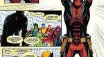 Комикс-гид #1. Усатый Дэдпул, «Книга джунглей», Человек-паук вФантастической пятерке. - Изображение 17