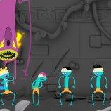 Скриншот MonsterBag – Изображение 2