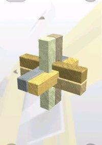 Interlocked – фото обложки игры