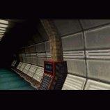 Скриншот Enemy Zero – Изображение 3