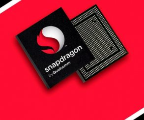 Qualcomm анонсировала серию Snapdragon 700 — доступные мобильные платформы с топовыми функциями