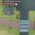 Скриншот Kingdoms Fall – Изображение 5