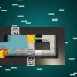 Скриншот Roboggled – Изображение 8
