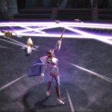 Скриншот Rappelz – Изображение 3
