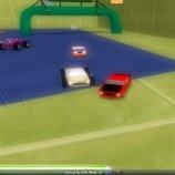 Скриншот Micro Madness – Изображение 3