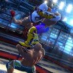 Скриншот Tekken Tag Tournament 2 – Изображение 36