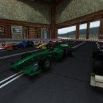 Скриншот Virtual SlotCars – Изображение 2
