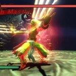 Скриншот Kung Fu Strike: The Warrior's Rise – Изображение 1