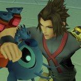 Скриншот Kingdom Hearts HD 2.5 ReMIX – Изображение 9