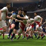 Скриншот Rugby 08 – Изображение 2