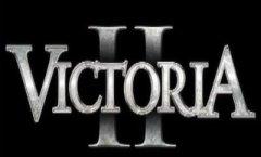 Victoria 2. Интервью