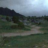 Скриншот Final Fantasy XIV – Изображение 4