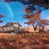 Скриншот Planet Nomads – Изображение 5