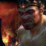 Скриншот Enslaved: Odyssey to the West – Изображение 196