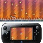 Скриншот Nintendo Land – Изображение 10