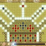 Скриншот Bounce Quest – Изображение 1