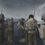 Скриншот Medal of Honor: Frontline – Изображение 3