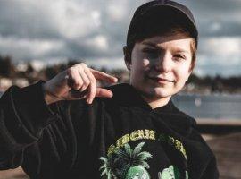 12-летнего про-игрока в Fortnite теперь забанили и в твиттере