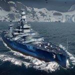 Скриншот World of Warships – Изображение 173