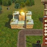 Скриншот Geniu$: The Tech Tycoon Game – Изображение 36
