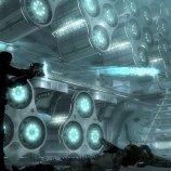 Скриншот Fallout 3 – Изображение 1