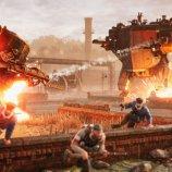 Скриншот Iron Harvest – Изображение 5