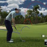 Скриншот Tiger Woods PGA Tour 11 – Изображение 4
