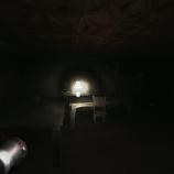 Скриншот Black Dreams – Изображение 9